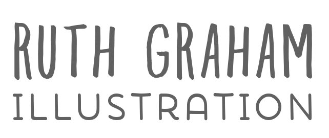 Ruth_Graham_Web_Design
