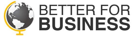 Better for Business - Utilities Best Deals
