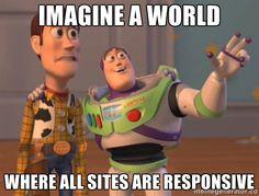 mobile-friendly-website-design-donegal