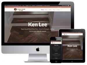 Donegal-Websites-Designers